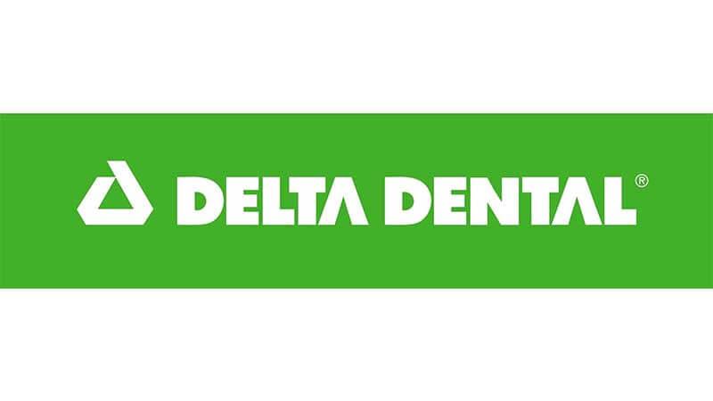 delta dental insurance logo - top health insurance coverage provider in ponca city oklahoma