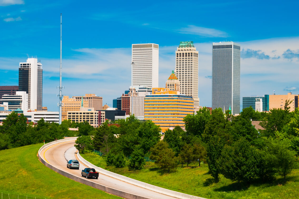 ponca city ok landmark - health insurance provider in ponca city oklahoma